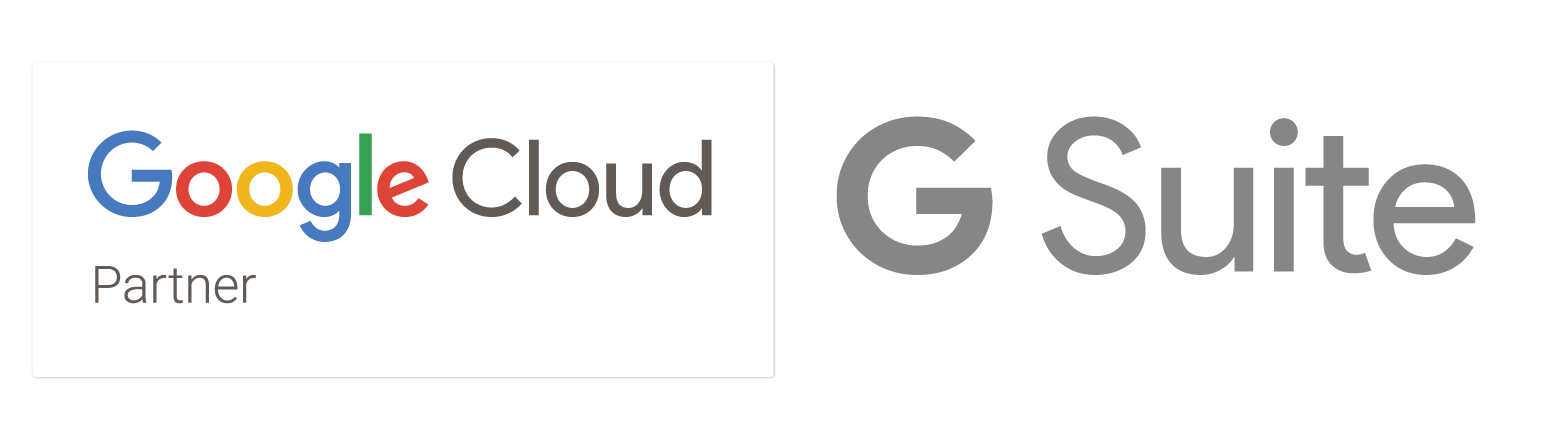 googlecloudpartner_gsuite